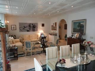 Foto - Appartamento ottimo stato, sesto piano, Vercelli - Wagner, Milano