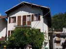 Rustico / Casale Vendita Ponte in Valtellina