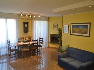 Foto - Villa corso Delle Terme 101, Montegrotto Terme