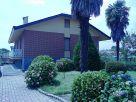 Villa Vendita Macello