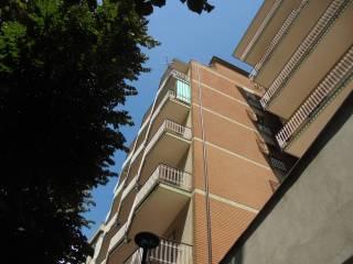Foto - Appartamento ottimo stato, secondo piano, Centro città, Avellino