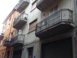 Foto - Appartamento via Chiatrati 9, San Giovanni in Fiore