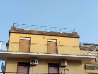 Foto - Appartamento via Lussemburgo 2, Aragona