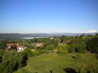 Foto - Villa viale Europa 30, Viale Europa, Varese