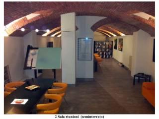 Ufficio Casa Pavia : Annunci immobiliari vendita uffici e studi pavia immobiliare