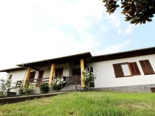 Foto - Villa via Circonvalazione, 10-a, Momo
