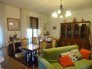Photo - 4-room flat good condition, first floor, Castelfiorentino