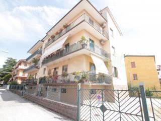 Foto - Appartamento via Metauro, Viale Trieste - Villaggio dei Fiori, Vicenza