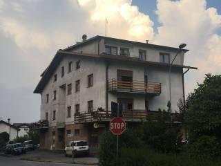 Foto - Appartamento via Salet 2, Santa Giustina