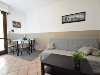 Photo - 2-room flat viale Torino, Torre Pellice