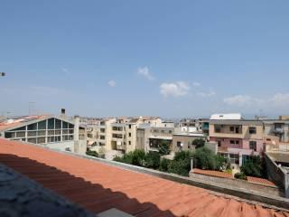 Foto - Attico / Mansarda via Famagosta 23, Santa Maria Chiara, Cagliari