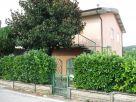 Villa Vendita Tregnago