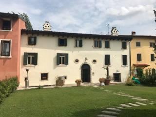 Foto - Palazzo / Stabile Località Garberia 19, Bussolengo