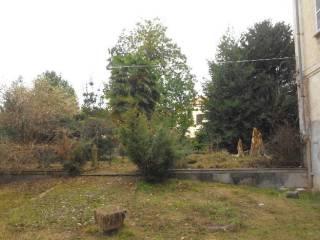 Foto - Historisches Haus via Dante, Gozzano