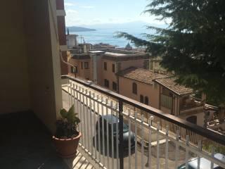 Foto - Appartamento via Ascatiello 10, Formia