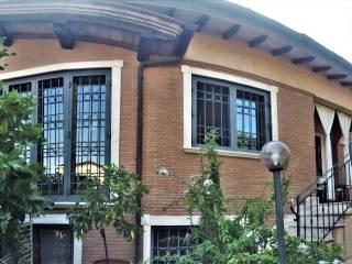 Case e appartamenti via merano Roma - Immobiliare.it