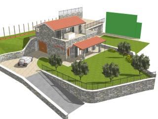 Foto - Terreno edificabile residenziale a Toirano