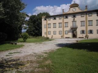 Foto - Quadrilocale via delle Croci, Fibbiana, Montelupo Fiorentino