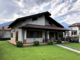 Foto - Villa via Boarie 7, Borgofranco d'Ivrea