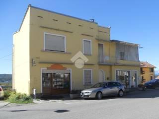 Foto - Monolocale via provinciale, 45, Viverone