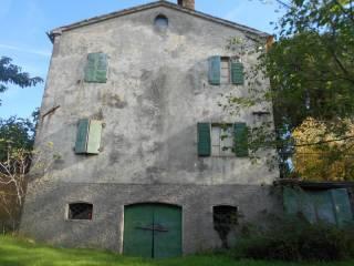 Foto - Rustico / Casale Contrada Coste 12, Poggio San Marcello