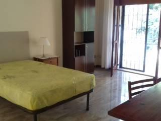 Stanza posto letto a parma condivisione stanze e posti letto in affitto parma - Posto letto parma ...