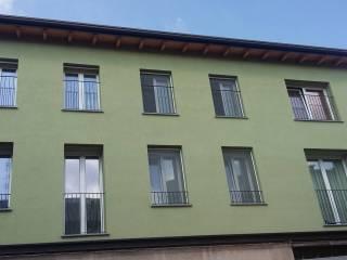 Case e appartamenti via pietro da lissone Lissone - Immobiliare.it