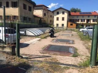 Immobile Vendita Varese
