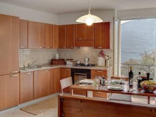 Foto - Villa bifamiliare, buono stato, 138 mq, Poira Di Mello, Mello