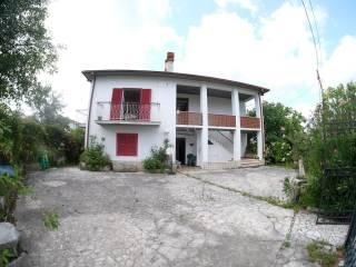 Foto - Villa Prime Ville, Belmonte in Sabina