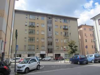 Foto - Appartamento via Francesco Petrarca 11, Potenza