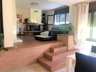 Foto - Villa, buono stato, 380 mq, Agugliaro