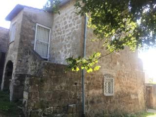 Foto - Casa indipendente via Pisciariello, Conca della Campania