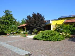 Foto - Villa Cascina Pattona, Cavaglià