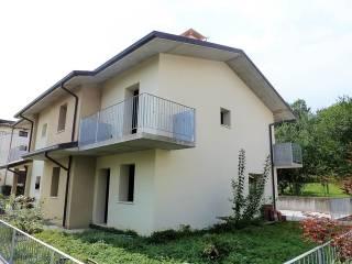 Foto - Villa, nuova, 239 mq, Monte di Malo