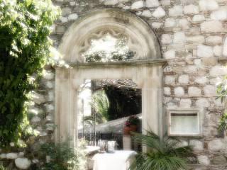 Attività / Licenza Vendita Taormina