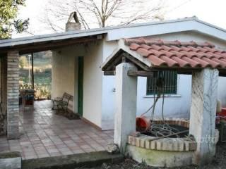 Foto - Rustico / Casale via San Martino, Treglio