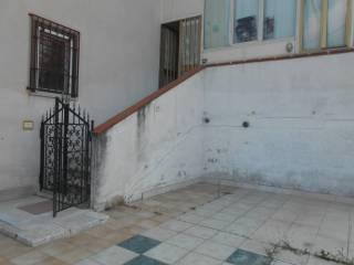 Foto - Appartamento Contrada San Giovanni e Paolo 8, Montemarano