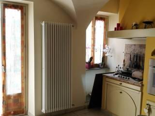 Foto - Villa via del Castello 18, Vicoforte