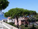 Attico / Mansarda Vendita Santa Marinella