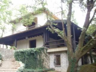 Foto - Villa all'asta Strada Valeggio, Monzambano