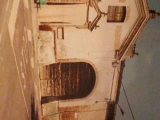 Foto - Rustico / Casale vicolo del Fabbro 1, Ca' d'Andrea