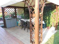 Villa Vendita Cagno