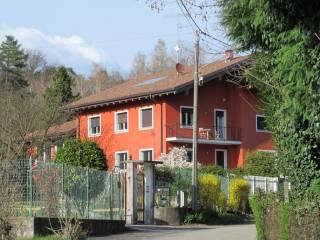 Foto - Villa via Bercolo, Bolzano Novarese