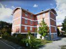 Appartamento Vendita Villanova del Sillaro