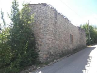 Foto - Hütte via Colle San Sebastiano 6, Cerreto di Spoleto