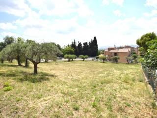 Foto - Terreno edificabile residenziale a Morrovalle