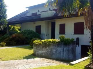 Foto - Villa via Luigi Pirandello 11, Cermenate