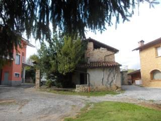Foto - Rustico / Casale Località Navea, Monastero di Vasco