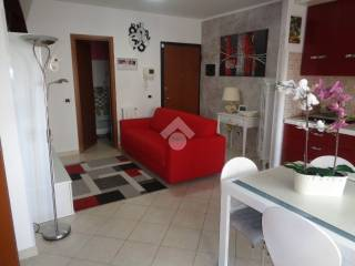 Appartamenti con terrazzo in vendita Mediglia - Immobiliare.it
